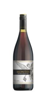 696959 Montes Pinot Noir